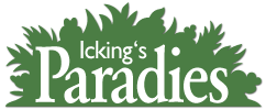 Ickings-Paradies-Logo-Intern-dunkel